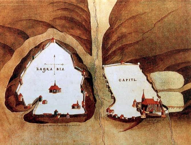 Povijest grada Zagreba - Page 2 1_Zagrabia-Capitl-Zagreb_1521_g