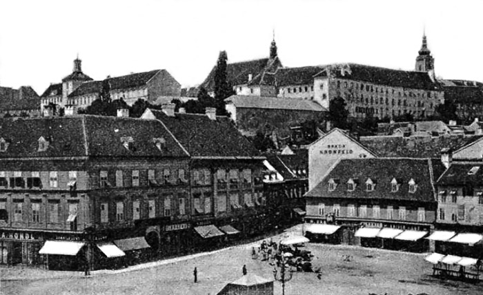 Povijest grada Zagreba - Page 2 36_1875-Stankovic_Jelacic