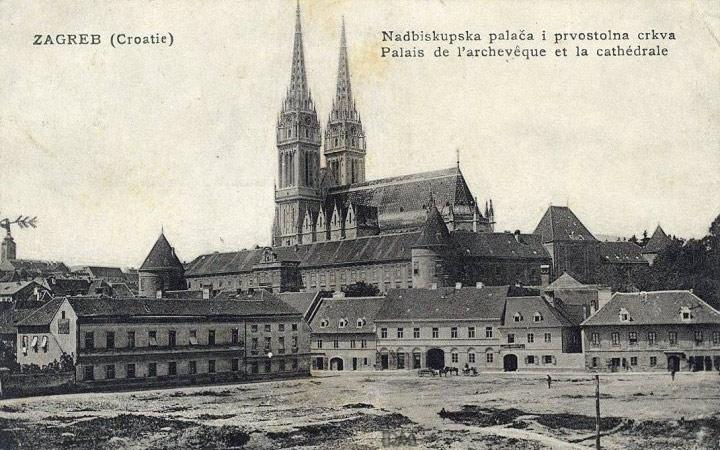 Povijest grada Zagreba 16A-1901-vlaska-zagreb
