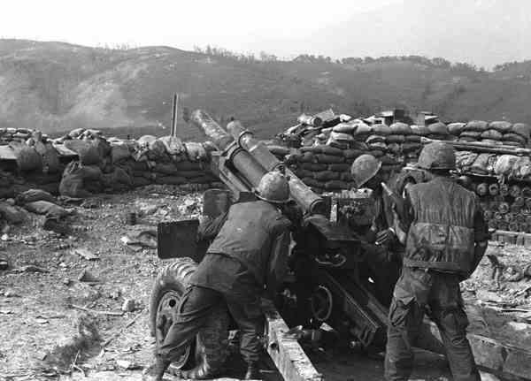 artillerie Powell-d116