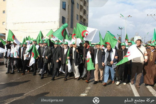 hmsain.ahlamontada.com - البوابة Palest_9decv2012_01_836089264