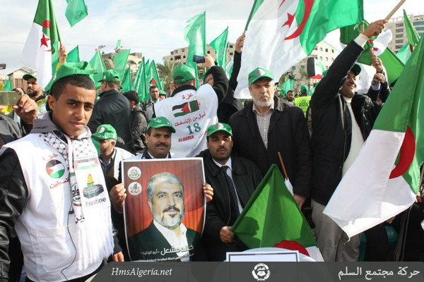hmsain.ahlamontada.com - البوابة Palest_9decv2012_03_183976266