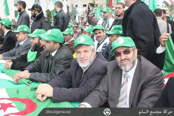 صور جديدة من مشاركة الوفد الجزائري بغزة Palest_9decv2012_04_131375941