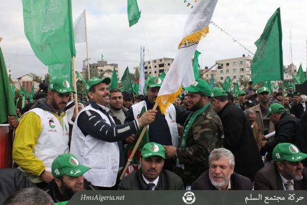 صور جديدة من مشاركة الوفد الجزائري بغزة Palest_9decv2012_06_256300137