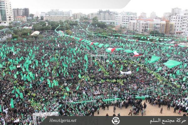 صور جديدة من مشاركة الوفد الجزائري بغزة Palest_9decv2012_07_107902359