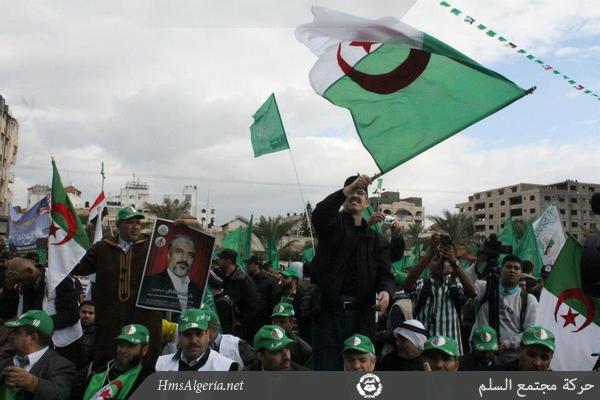 صور جديدة من مشاركة الوفد الجزائري بغزة Palest_9decv2012_08_149151988