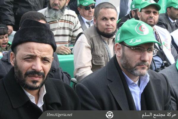 صور جديدة من مشاركة الوفد الجزائري بغزة Palest_9decv2012_09_792450686