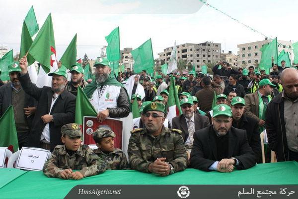 صور جديدة من مشاركة الوفد الجزائري بغزة Palest_9decv2012_10_915079636