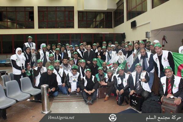 صور جديدة من مشاركة الوفد الجزائري بغزة Palest_9decv2012_13_107483740