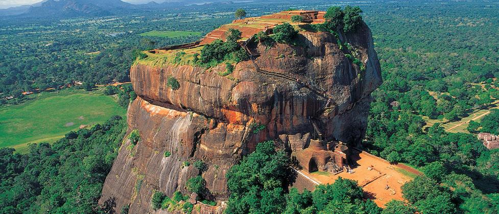 Šri Lanka 1_130625201235_1
