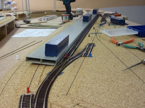 Ho Ptit Train -  - Page 2 Album_04_49