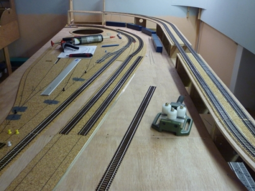 Ho Ptit Train -  - Page 2 Album_04_55