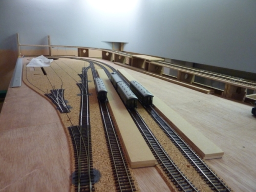 Ho Ptit Train -  - Page 2 Album_04_58