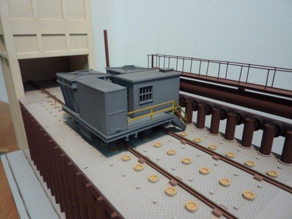 Ho Ptit Train -  - Page 3 Four_80