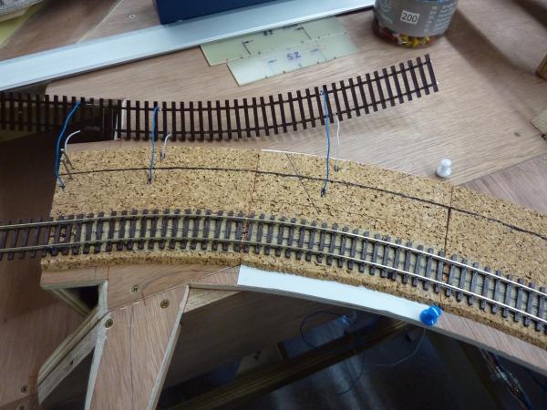 Ho Ptit Train -  - Page 3 Jointure_11