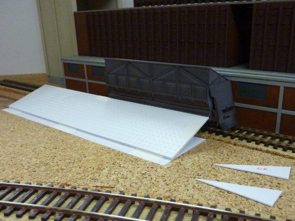 Ho Ptit Train -  - Page 3 Quai_c_02