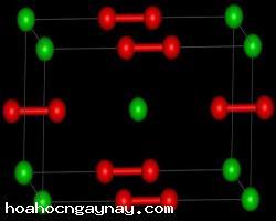 Công dụng đa dạng của đất đèn CaC2structure_8fb7b8dda37ec2d9e751b58281a00333