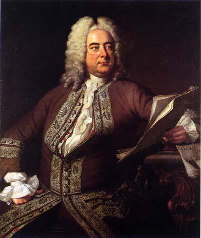 Zanimljive priče o kompozitorima 1748HandelByHudson-0475