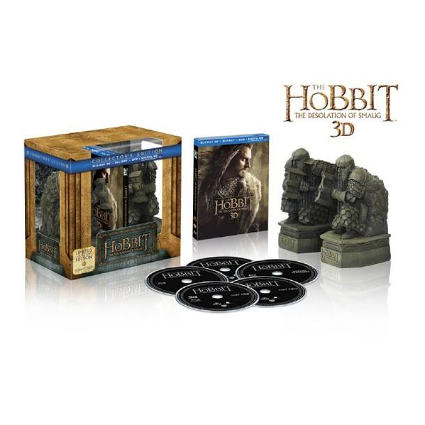 Planning Des Editions collector Blu-ray/DvD - Page 2 Limitedhobbitbluray