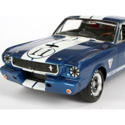Pas-à-pas : Mustang Shelby GT 350 R 1966  [Revell 1/24] 07193_MD02_Shelby_GT_350R_ms-large