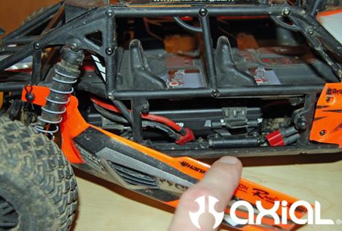 axial EXO - mon exomile.=>black ops - Page 5 Axial-exo-terra-buggy-2