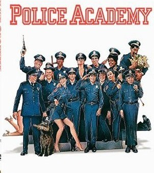 Police Academy revient ! 080626132715