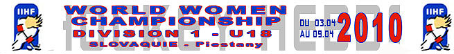 Mondiaux U18 féminins D1 Bandeau%20mondiaux%20U18%20femmes%20-%20D1%2010(655x78)(1)