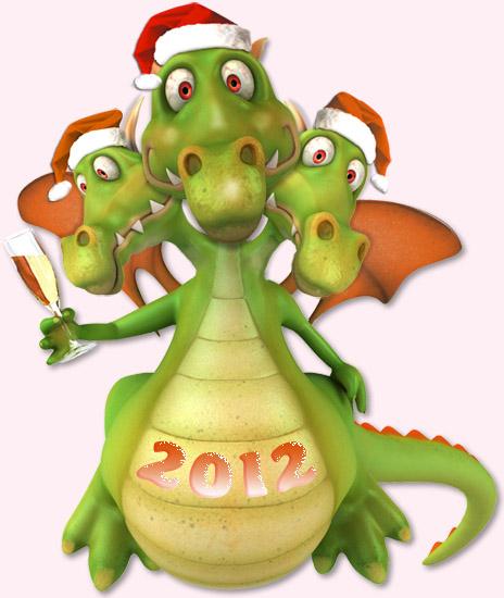 Поздравляем любимый форум  с годом Дракона  Hohmodrom_3-GlavDrag-05