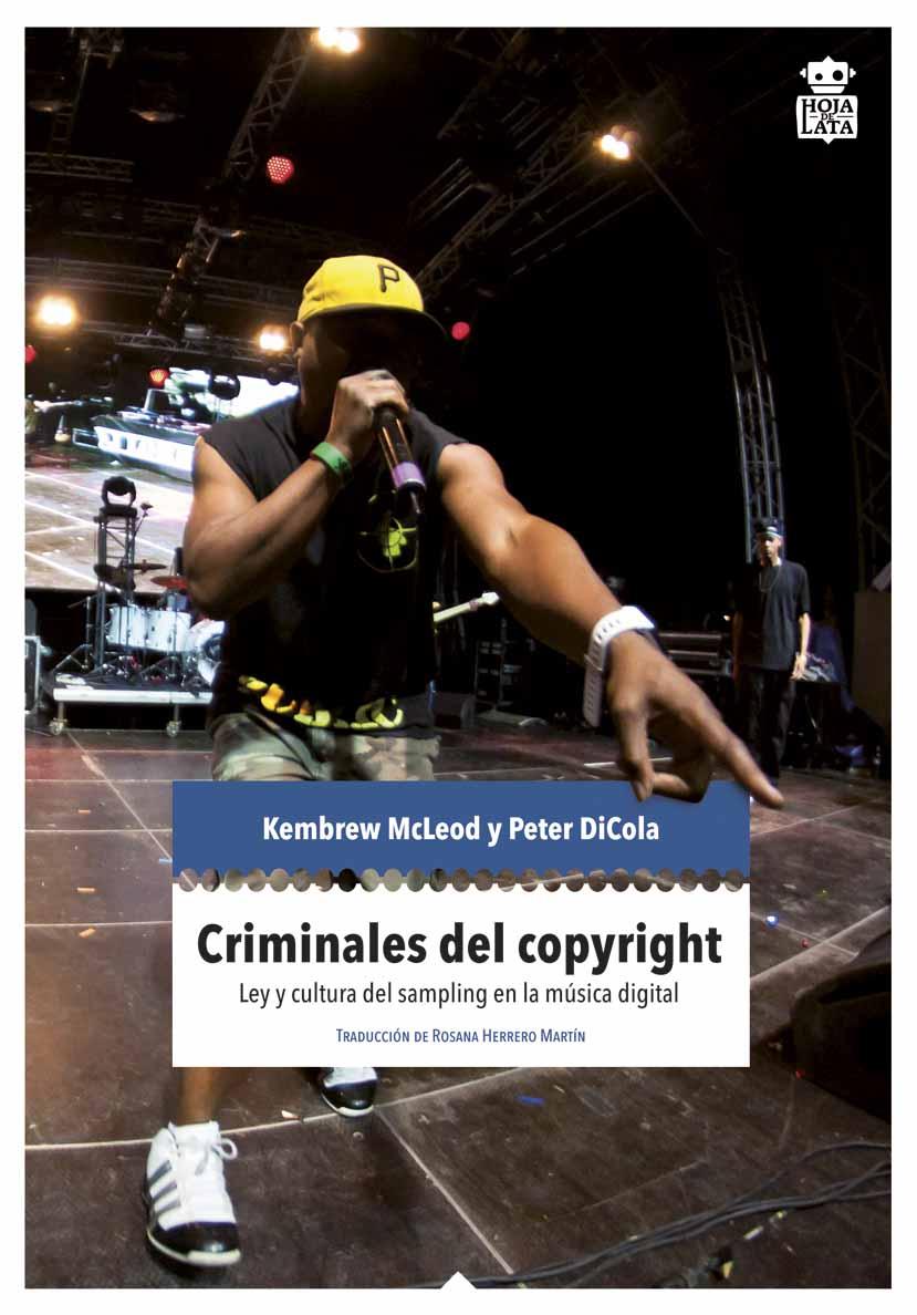 Libros de Rock - Página 10 Criminales_cubierta2