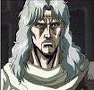 Ken Il guerriero Toki