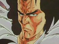 Ken Il guerriero Hyou