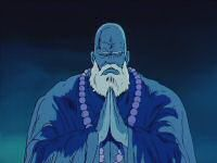 Ken Il guerriero Ryuken1