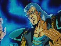 Ken Il guerriero Shu