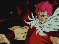 Ken Il guerriero Shuren