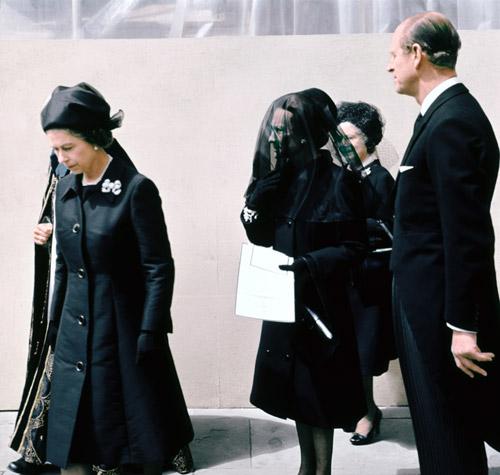 Gracias Wallis - Página 7 Funeral-Eduardo-VIII-wa--z