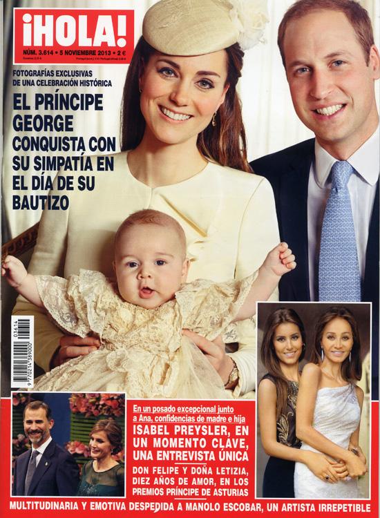 Bautizo Real del Príncipe George Alexander Louis. - Página 4 Portada-3614--z