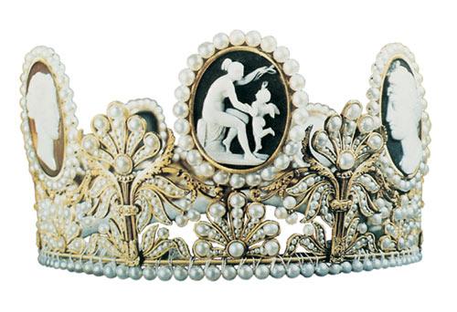 Duques de Västergötland (Príncipes Victoria y Daniel) 31207-z
