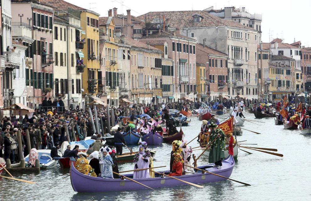 volsungos y cristianos - Página 2 Venecia10-a