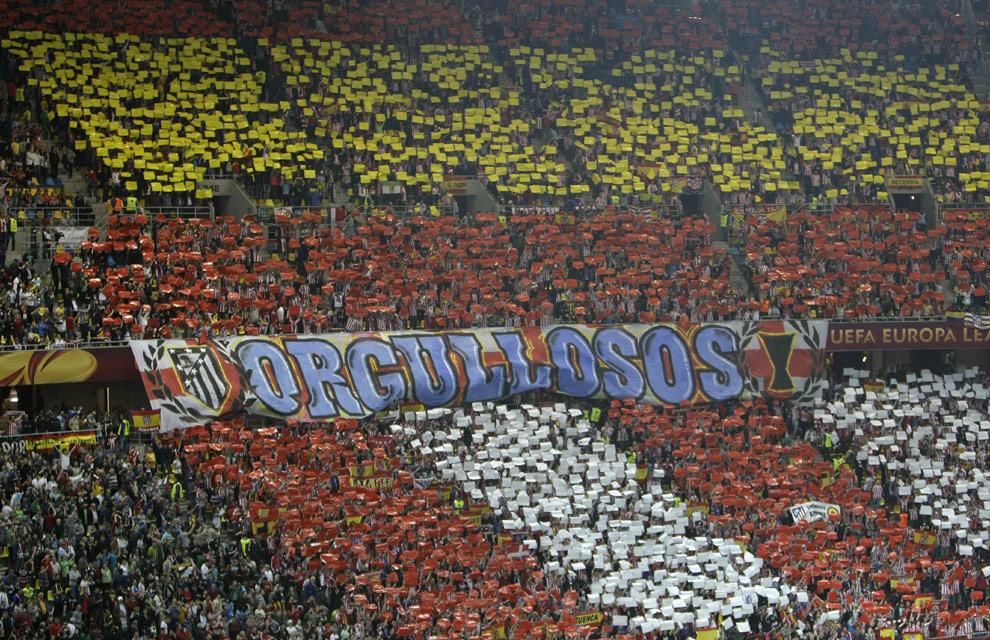 Club Atletico de Madrid - Página 2 Atletic1-a