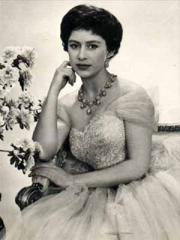 Margarita de Windsor 84262-marg2