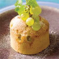 DIETA MEDITERRANEA : RECETAS COCINA ANDALUZA - Página 16 Esponjitas-uvas--b