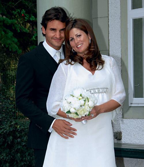 Feliz Aniversario a Roger y Mirka Federer! 14293-a