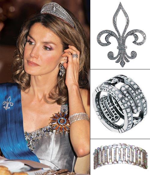 Casa Real de España - Página 15 Letizia_joyero1-a