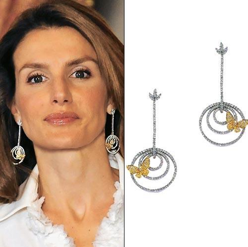 Casa Real de España - Página 15 Letizia_joyero5-a
