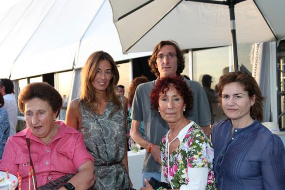 Familia Real - Página 4 Monica_martin_luque_y_coco--a