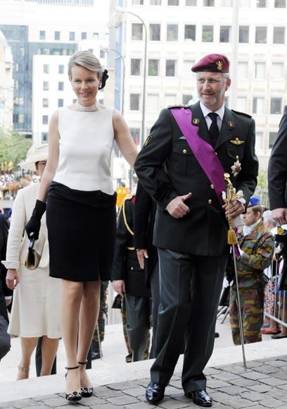 Casa Real de Bélgica - Página 39 Belgica-2-a