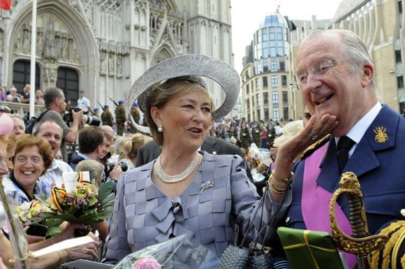 Casa Real de Bélgica - Página 39 Belgica-3-a