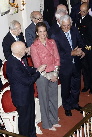 Elena y Jaime de Marichalar - Página 10 Infanta-elena3--a