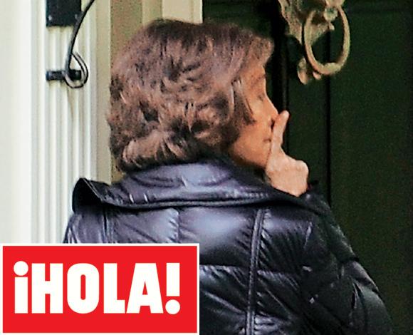 Juan Carlos y Sofía - Página 4 Reina-washington-hola--a