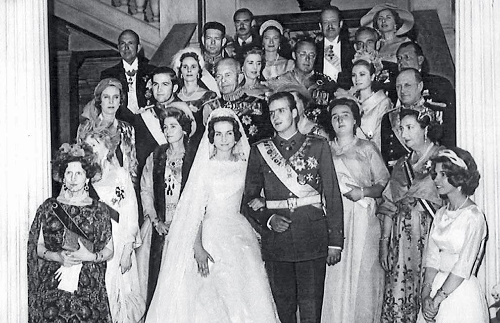 Juan Carlos y Sofía - Página 5 20--a